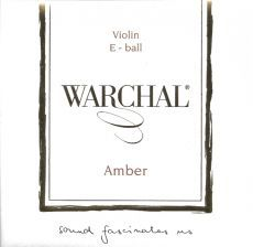 Warchal Amber