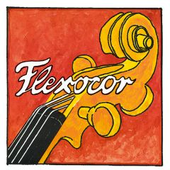 Pirastro FLEXOCOR Cello D String