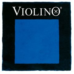 Pirastro VIOLINO Violin String Set