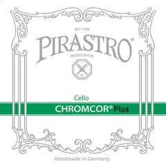 Pirastro CHROMCOR PLUS G Saite für Cello